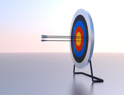 Eficiência x eficácia: um dilema ou falta de entendimento?