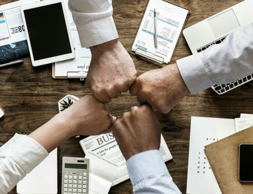 Como utilizar o endomarketing como ferramenta de melhoria na da prestação de serviços em saúde