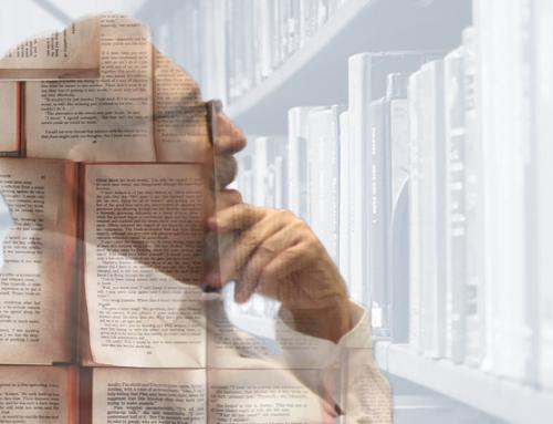 Discurso de encerramento de  mandato – Adm. Wallace de Souza Vieira