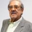Wallace Vieira