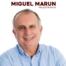 Adm. Miguel Marun