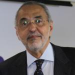 Cesar José de Campos