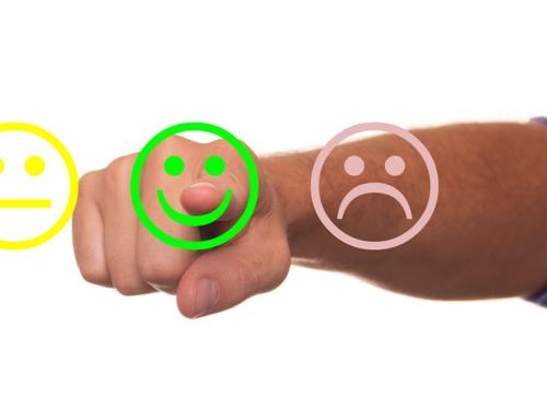 O que motiva a fidelização do cliente?