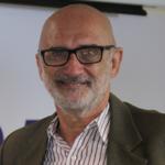 Antonio Andrade
