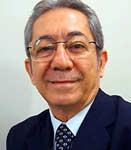 Adm. Reinaldo Faissal