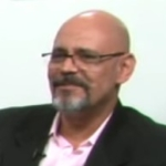 Adm. José Godinho