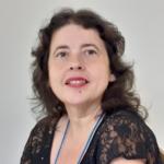 Adriana Wiermann