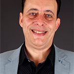Leonardo Ribeiro Fuerth